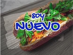 dieta_sin_gluten_baguette_pan_vegano_vegetariano