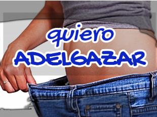 dieta_sin_gluten_para_adelgazar_mujer
