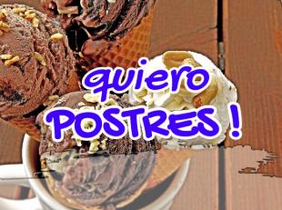 cereal_fructuosa_sin_gluten