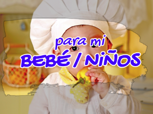 comida_sin_gluten_niños_alergias