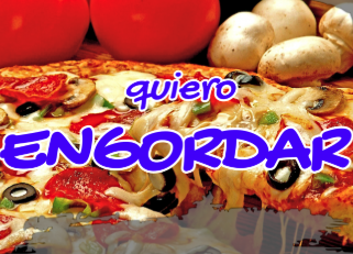 pizza_harina_gluten_free