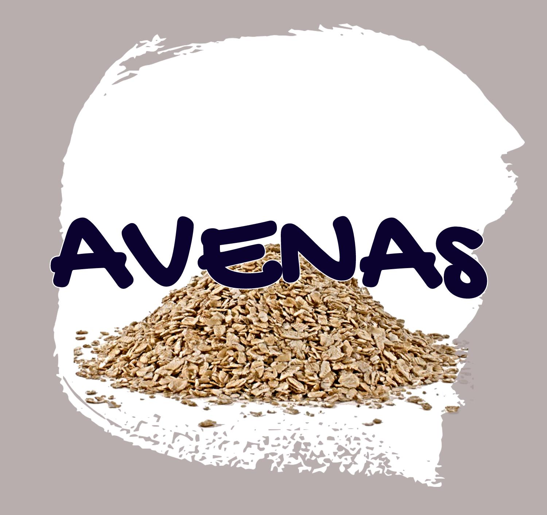 avena_quaker_tiene_gluten
