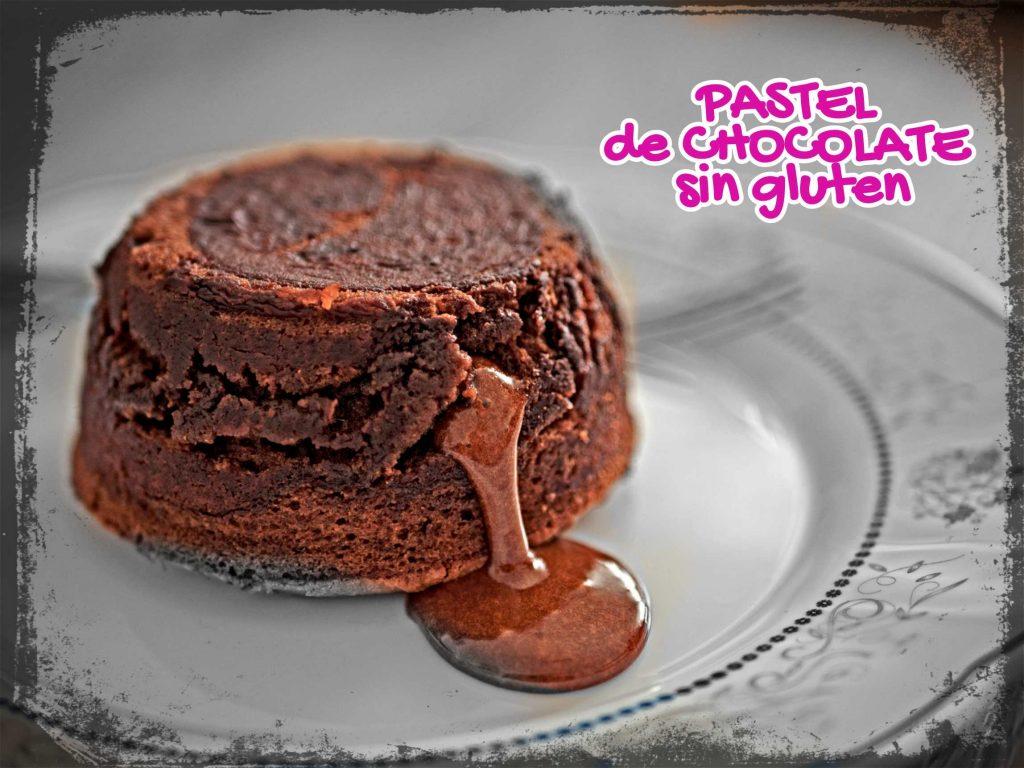 pastel_torta_chocolate_sin_gluten