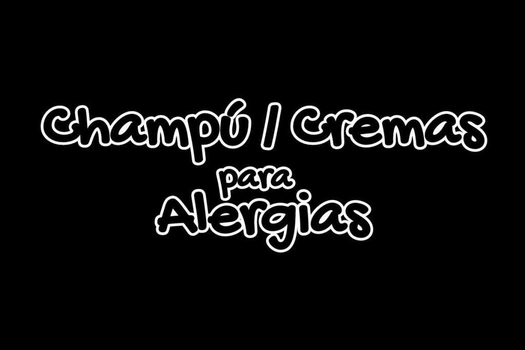 shampoo_champu_shampu_alergias_sin_gluten
