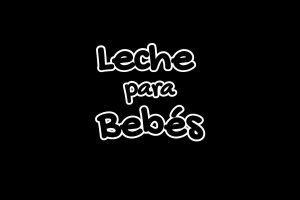leche_formula_bebes_niños_gluten