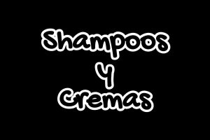 shampoo_champu_shampu_cremas_sin_gluten