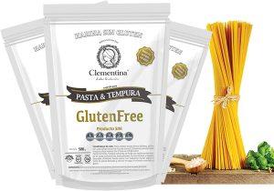 Harina_pasta_gluten_free