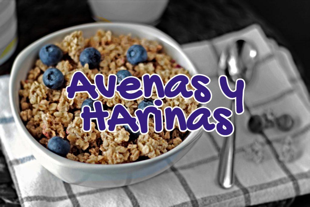 Avena_organica_integral_hojuelas_sin_gluten