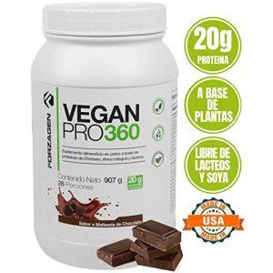 protein_suplementos_chocolate_proteina_Gluten_free